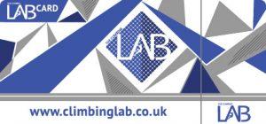 climbinglab-membership-card